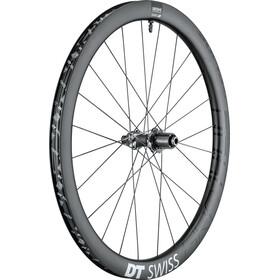 """DT Swiss GRC 1400 Spline Rear Wheel 27.5"""" Disc Carbon Centerlock black"""